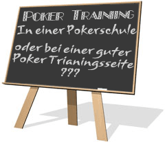 Was ist holdem manager